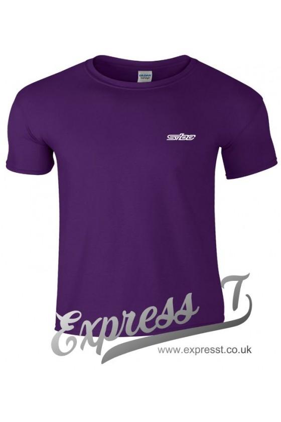 MG T Shirt