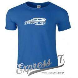 VW R Sport T Shirt