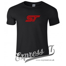 Ford ST T Shirt