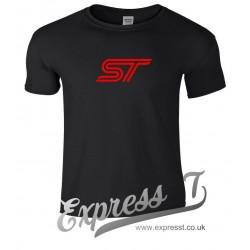 Vauxhall VXR T Shirt