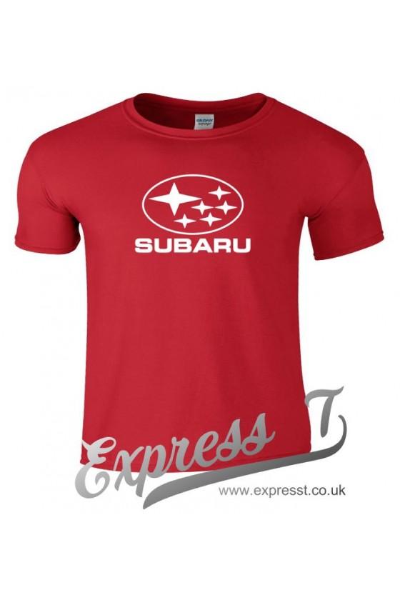 Audi Quattro T Shirt
