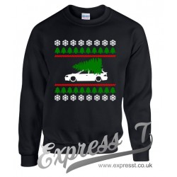 Subaru Impreza Classic...