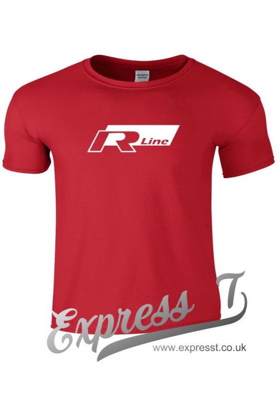 Honda Type R T Shirt