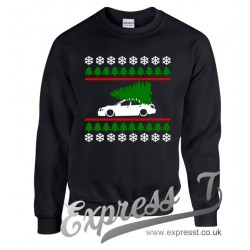 Subaru Impreza Bugeye Wagon...