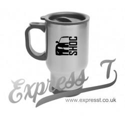 SHOC Travel Mug