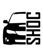 Subaru Hatchback Owners Club Merchandise